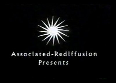 Rediffusion became a casualty of the new franchises.
