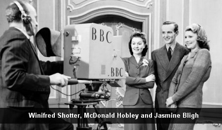 Shotter, Hobley and Bligh